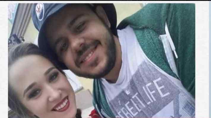 Тепер назавжди разом: в Мелітополі молоді закохані розбилися у страшній ДТП