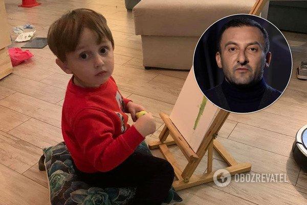 Вбивство дитини у Києві: депутат Соболєв заявив про підготовку нового замаху на нього