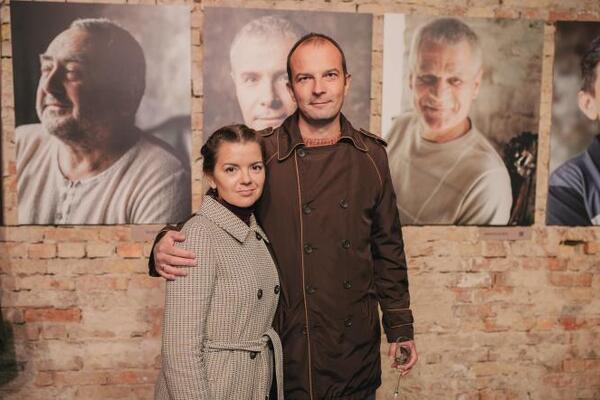 У сім'ї Падалко та Соболєва трапилася трагедія