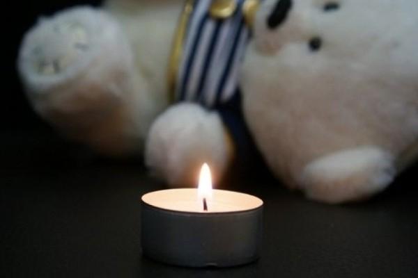 Народила в вуличному туалеті: під Дніпром 17-річна мати вбила новонародженого