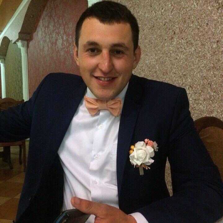 Страшна аварія в Словаччині: від убитих горем батьків не від'їжджає швидка