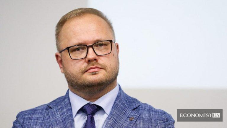 Замість Новосад: в уряді призначили в. о міністра освіти і науки України