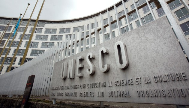 Через коронавірус понад 290 мільйонів учнів не мають доступу до освіти – ЮНЕСКО