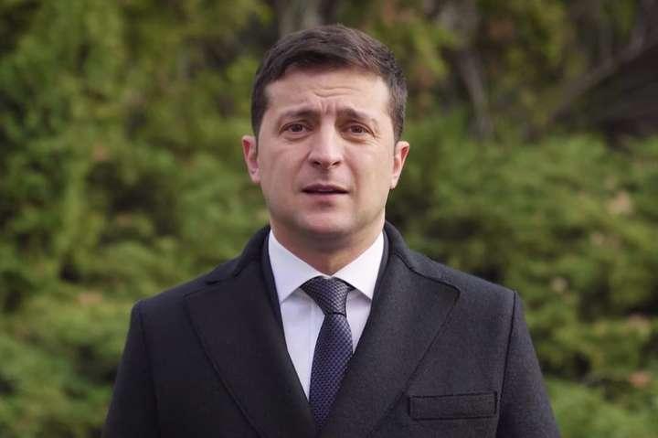 Сердечно дякую! Зеленський повідомив чудову новину, українці аплодують.