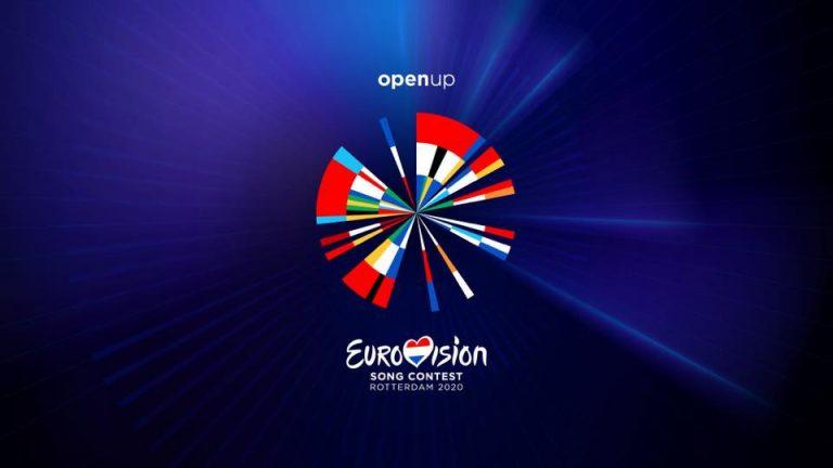 Євробачення-2020: стало відомо, чи скасують конкурс, – ЗМІ