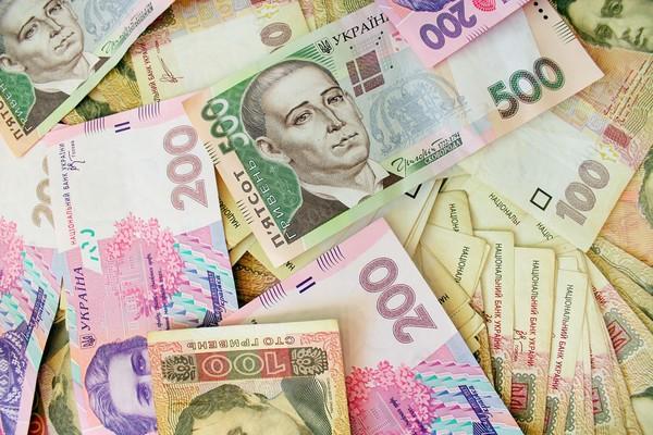 Збільшити зарплату в 4 рази! Верховна Рада прийняла довгоочікуваний закон. Українці аплодують