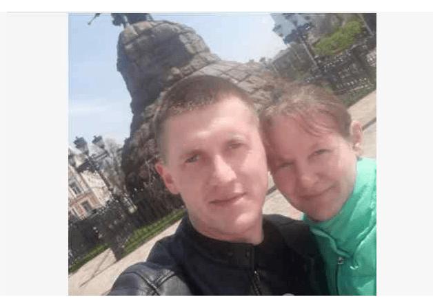 Замість весілля буде похорон: у ДТП на Харківщині загинули наречений і наречена