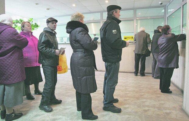 Українцям дозволили не платити за комуналку, є важливий нюанс: що зміниться на час карантину