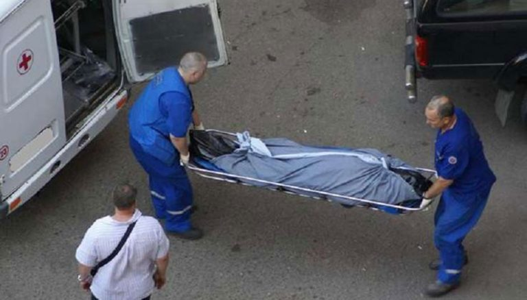 Готувалися до свята: у Львові знайшли тіла матері і доньки. Убили з нелюдською жорстокістю