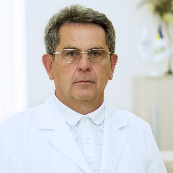 Міністр охорони здоров'я Ілля Ємець йде у відставку, – нардеп