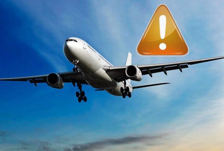 """""""Більше жодної згоди на будь-який рейс!"""": У Зеленського зробили важливе попередження. """"Не потрібно прокльонів"""""""