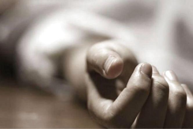 Мав чотирьох дітей: тернополянин, який повернувся з Польщі, скоїв самогубство під час обсервації