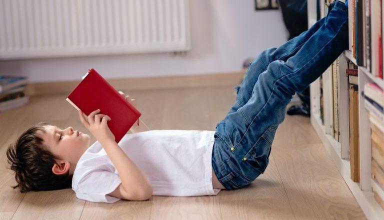 Дітей не вчитимуть українській літературі: що змінює держстандарт базової середньої освіти