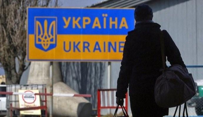 Як українців пускатимуть на Великдень додому після обмежень на кордонах