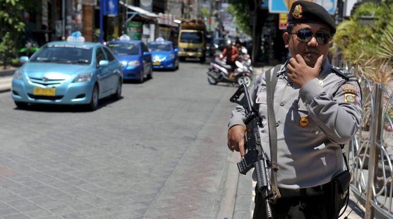Загадкова загибель двох українців на Балі шокувала людей