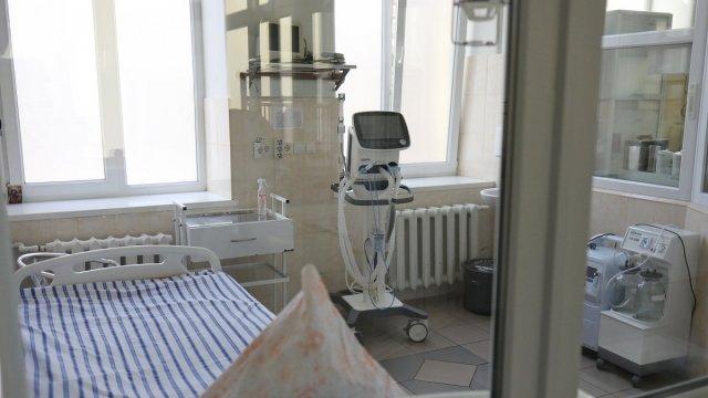 В Кропивницькому два брати-лікарі заразилися Covid-19: померли обидва, врятувати не встигли