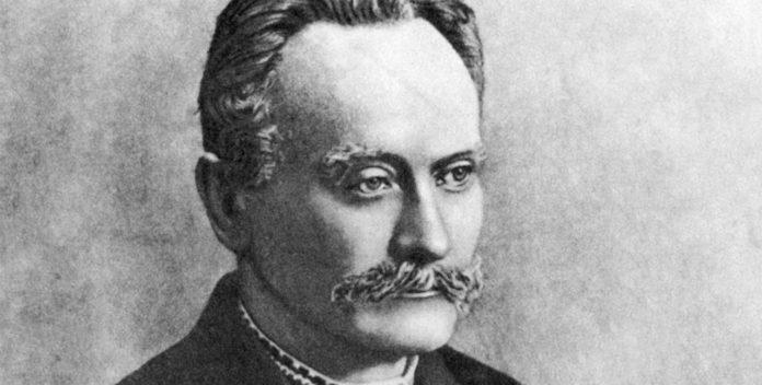 День в історії – у Львові помер Іван Франко