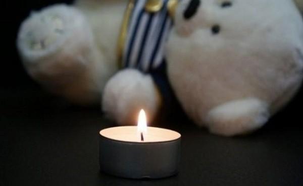 Вдавився пакетом: через страшну трагедію померла 6-місячна дитина