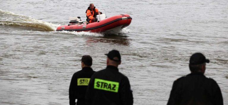 Двоє молодих українців пропали у Польщі, знайшли одяг одного з чоловіків