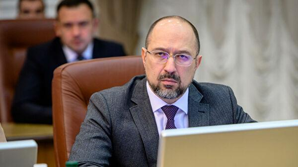 В Україні відновлять міжобласні перевезення: Шмигаль назвав терміни