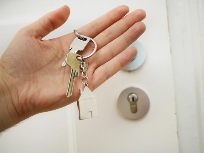 У Раді хочуть заборонити оренду чи продаж нерухомості без рієлторів