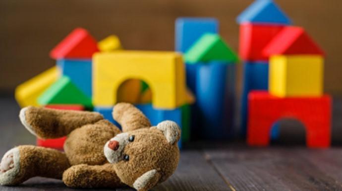 Під Києвом трапився спалах коронавірусу в дитсадку: батьки здійняли паніку