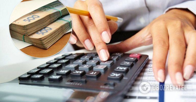Шмигаль анонсував новий податок в Україні