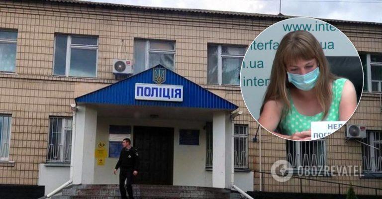 У зґвалтуванні в Кагарлику з'явилася нова потерпіла: адвокатка заявила про насильство над неповнолітньою