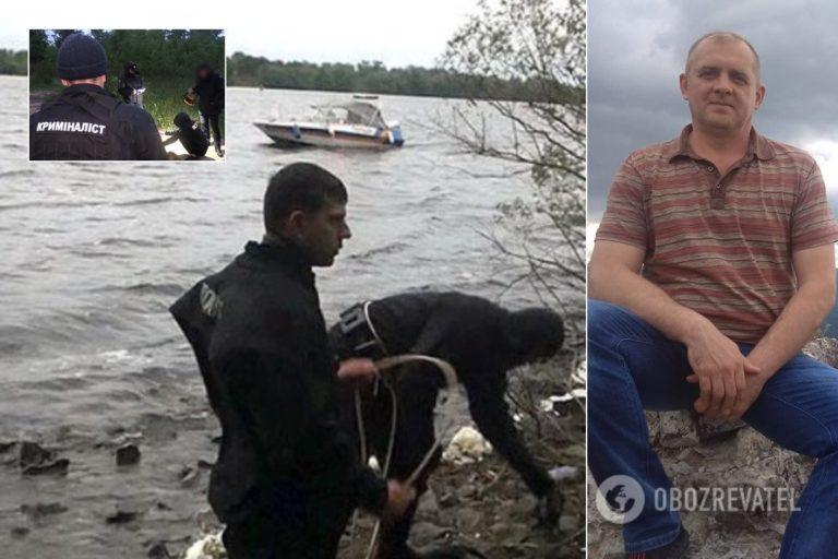Жорстоке вбивство в Києві скоїли двоє військових. Подробиці цинічно спланованого злочину