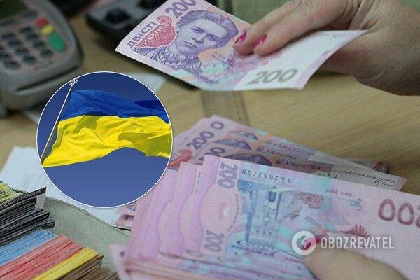 В Україні підвищать прожитковий мінімум у липні: що буде з пенсіями й іншими виплатами і чому цього мало