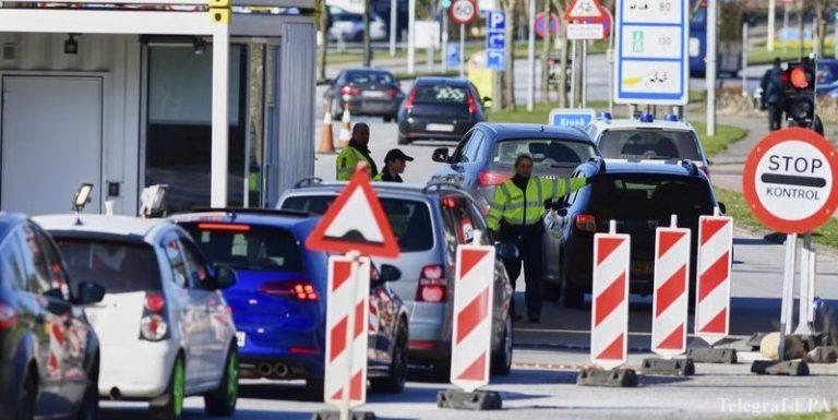 Як потрапити до Польщі з України: які пункти пропуску працюють та коли планують відновити авіасполучення