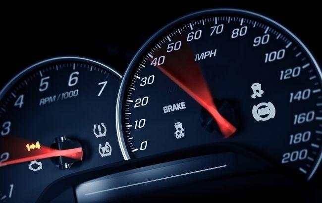 В Україні пропонують дозволити перевищення швидкості: де це діятиме
