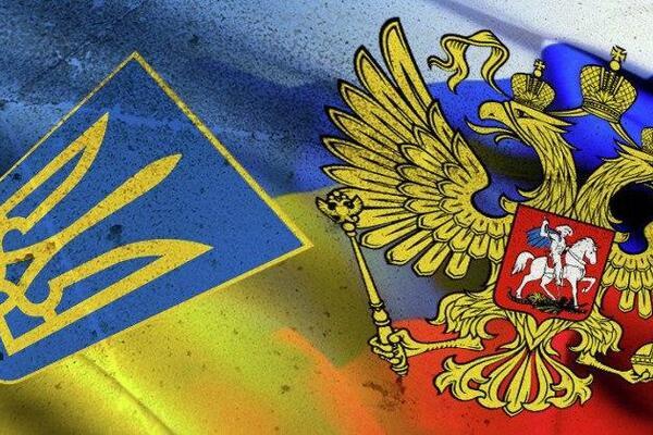 План Зеленського щодо повернення до Росії: 12 таємних пунктів