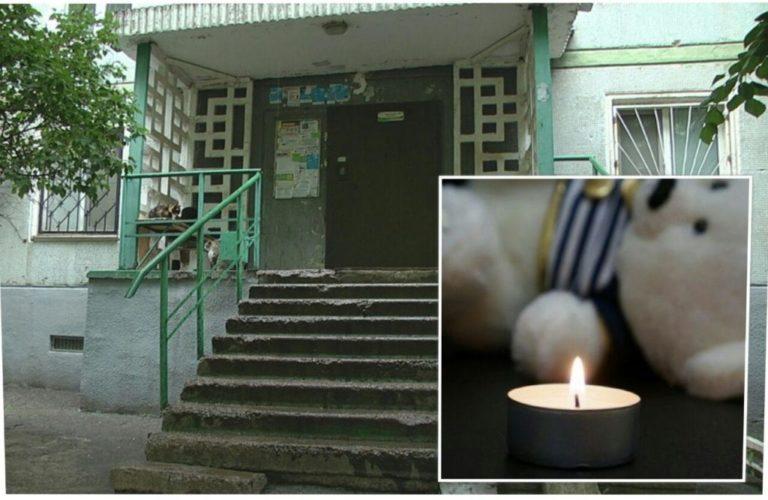 Кричала на дітей і вимагала 500 грн: спливли подробиці роботи нелегального дитсадка, де померла дівчинка