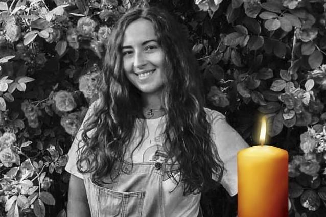 """""""Померла в лікарні від втрати крові"""": На Чернігівщині на вулиці знайшли непритомну дівчину. """"Єдина дитина у батьків"""""""