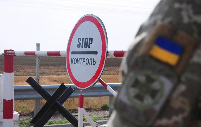 Одна з країн Європи заявила про необхідність збільшити кількість КПП на кордоні з Україною
