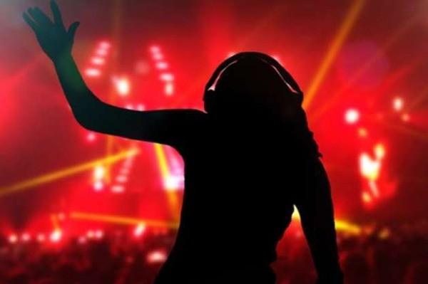 Смертельна вечірка: у нічному клубі Києва раптово помер чоловік