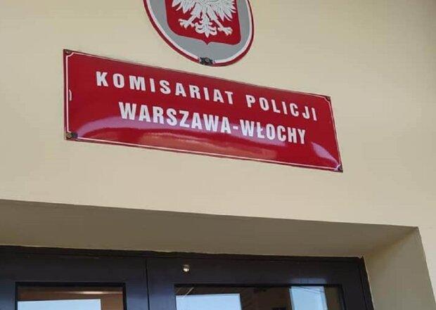 У Польщі зникла молода українка – поїхала на заробітки і потрапила в біду
