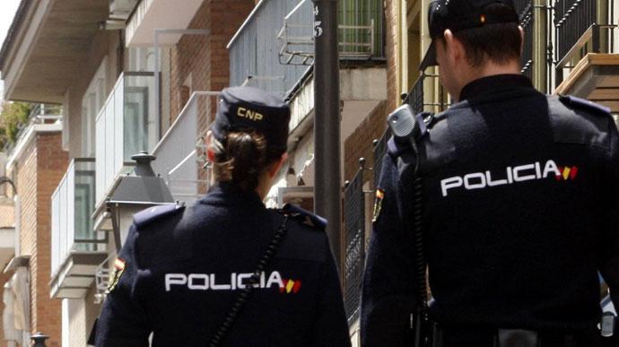 В Іспанії затримали банду квартирних аферистів з України