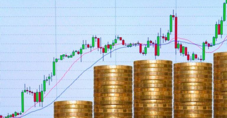 Кому в Україні платять більше 40 тисяч: найбільш високооплачувані вакансії