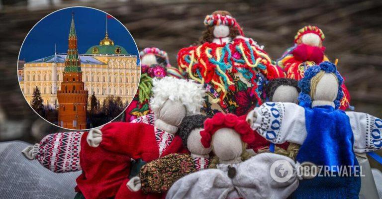 """Закон про мову Ніцой назвала """"наїздом"""" на українськість"""