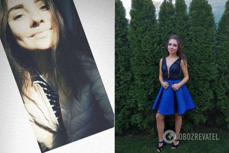 """""""Залишила на смерть – як з цим жити?"""": мати загиблої в одеському коледжі студентки розповіла моторошні деталі про трагедію (фото)"""