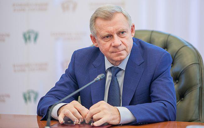 """""""Нічого не вийде"""": керівник Нацбанку зробив гучну заяву про Зеленського та звільнився"""