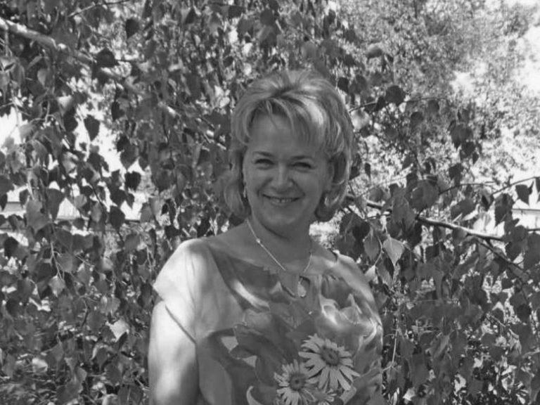 На Волині трагічно загинула вчителька (деталі)