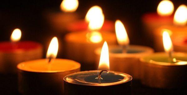 Молодий український заробітчанин трагічно загинув в Італії, його товариш – у лікарні (фото)