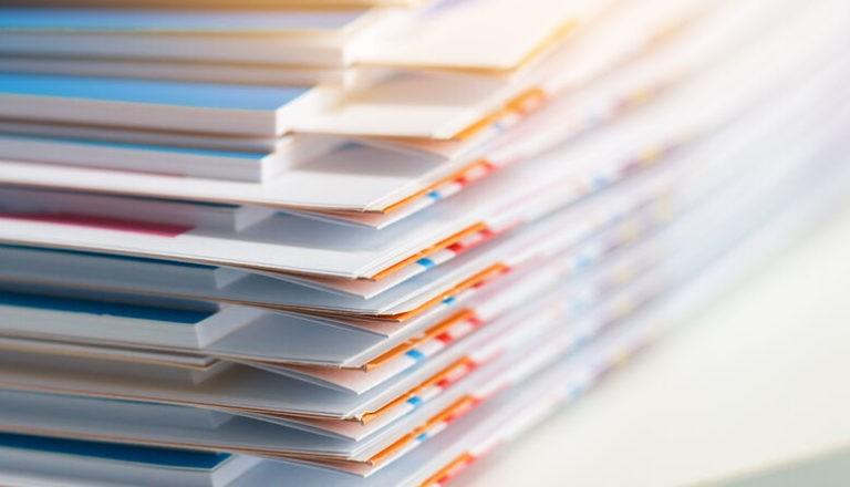 Паперове божевілля: освітяни обурені рекомендаціями МОН щодо підготовки шкіл до навчального року