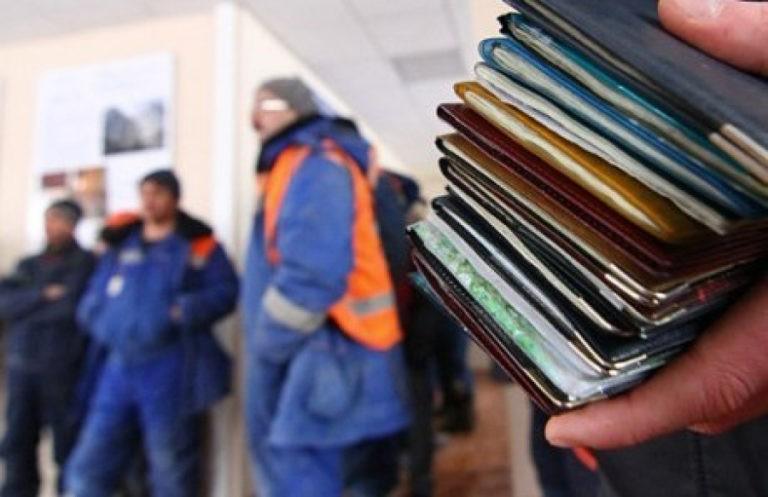 Чи потрібно заробітчанам з Польщі та Італії проходити самоізоляцію в Україні: деталі