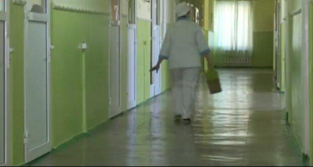 Відомий Медик Налякав Українців Коронавірусним Прогнозом, Маски Не Допоможуть: «Найстрашніше Почнеться…»