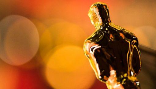 Польща висунула на Оскар фільм про українського мігранта