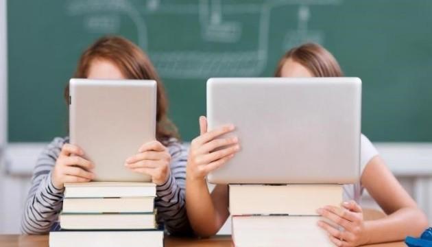 Школи в умовах пандемії: Міносвіти дало рекомендації